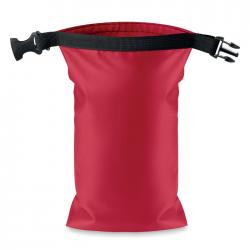 Mała torba wodoodporna - MO8788