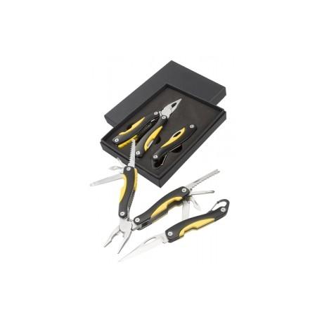 Zestaw narzędzi - AP808023