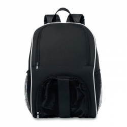 Plecak sportowy - mo8947