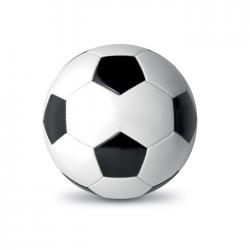 Piłka nożna - MO9007-33