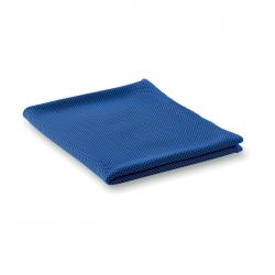Ręcznik sportowy - mo9024