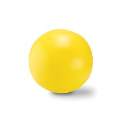 Duża piłka plażowa - mo8956