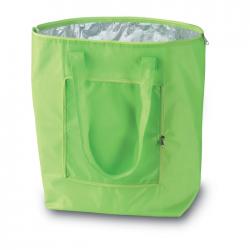 Składana torba chłodząca - mo7214
