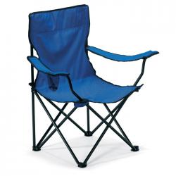 Krzesło plażowe / kempingowe - kc6382