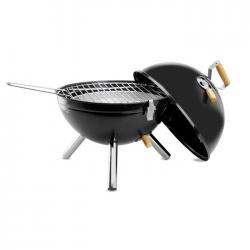 Metalowy grill - mo8288-03