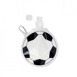 Butelka piłka - mo8688