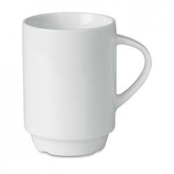 200ml porcelany Kubek - MO9079-06