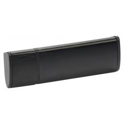 USB - PD40