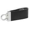 USB - PDs-3