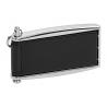 USB slim - model PDslim-18