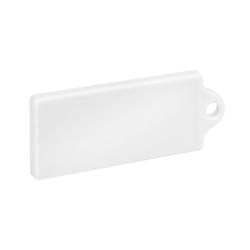 USB slim - PDslim-26
