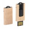 USB slim - PDslim-41