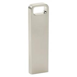 USB PDSslim-61