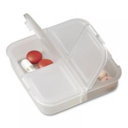 Pojemnik na tabletki - V4705