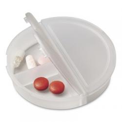Pojemnik na tabletki - V4706