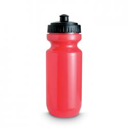 Plastikowa butelka - mo7852