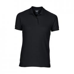 Damska koszulka polo - GI758L