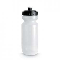 Sportowa butelka do napojów - mo7851