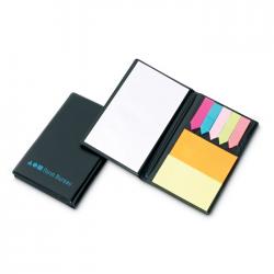 Praktyczny zestaw biurowy - kc7083-03