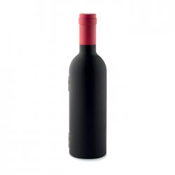 Zestaw do wina - MO8999-03