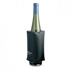 Izotermiczny pojemnik na butelkę z winem - it3708