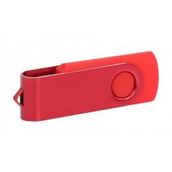 USB - PD6