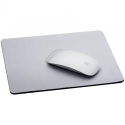 Podkładka pod mysz - 2047806