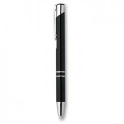 Długopis z lampką - mo8891