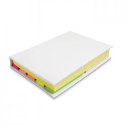 Zestaw kartek samoprzylepnych - IT3233