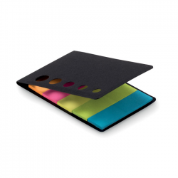 Samoprzylepne karteczki - MO9036