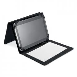 Etui na tablet - mo8180