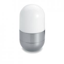 Lampka biurkowa - MO8110