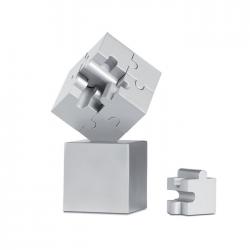 Magnetyczne puzzle 3D - AR1810-16