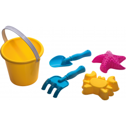 Zabawki na plażę - 50390