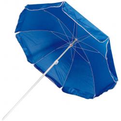 Parasol plażowy - 55070