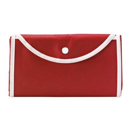 Składana torba na zakupy - V5199-04