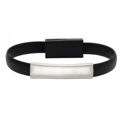 Bransoletka USB - R50189