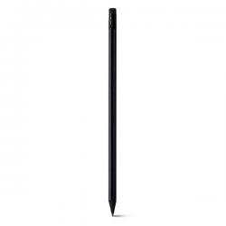 Ołówek - 91721