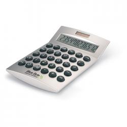 12-to cyfrowy kalkulator - AR1253