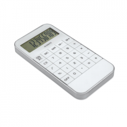 Kalkulator - MO8192
