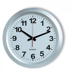 Zegar ścienny - kc8309