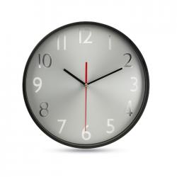 Zegar ścienny - mo7503