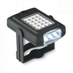 Światło awaryjne COB - MO8900