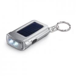 Breloczek do kluczy z latarką - KC7014-