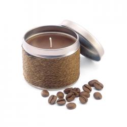 Świeczka zapachowa w puszce - V5282