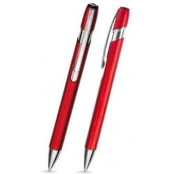 GE - 06 czerwony