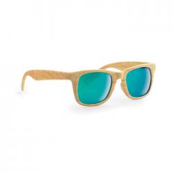 Klasyczne okulary przeciwsłoneczne z PC - mo9022