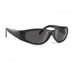 Okulary przeciwsłoneczne z filtrem UV - KC5909