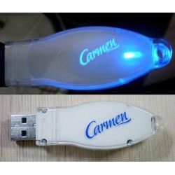USB - PD110
