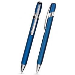 GE - 10 A matowy niebieski